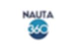 nauta 360, nauta360, MOTHQUITO,EL MONOTIPO CON FOILS FABRICADO EN VALENCIA
