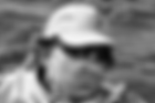 Rafa García Bartual, , rider Team Mothquito, foiling, foiler, race catamaran, Club Náutico de Jávea, CNJ