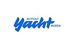 yacht russia, Это летучий катамаран Mothquito