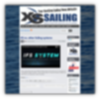 XS Sailing Ifs News ifs, ifs, ifs system, foiling system, foiling, foiler, foiler system, system, foils, foils system, yacht, yacht foiling, dinghy, dinghy foiling, yacht design, boat design, mothquito, foiling catamaran, racing sailboat, race boat, hydrofoil system, hydrofoil, increased foiling, increased foil, increased beam, dynamic stability, dynamic beam, sailboat, dynamic foil