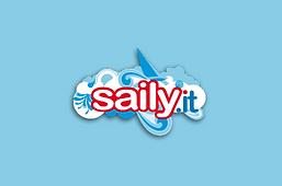 SAILY IT, MOTHQUITO, IL FOILER TRANSFORMER