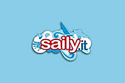 SAILY IT, MOTHQUITO, IL FOILER TRANSFORMER