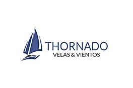 THORNADO, Mothquito, primer proyecto de foilingespañol, nominado para los Foiling Week Awards 2018 al mejor diseño del mundo