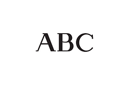 ABC, Mothquito, primer proyecto de foilingespañol, nominado para los Foiling Week Awards 2018 al mejor diseño del mundo