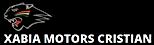 xabia motors cristian, taller coches, javea, ocasión, mothquito