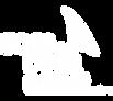 SOMVELA, Federación de Vela de la Comunidad Valeciana, Mothquito