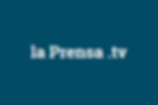 LA PRENSA. TV.png
