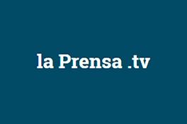 LA PRENSA TV, Mothquito, primer proyecto de foilingespañol, nominado para los Foiling Week Awards 2018 al mejor diseño del mundo
