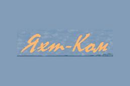 rem-kam, foiling, foil, foiler, Катамаран Mothquito