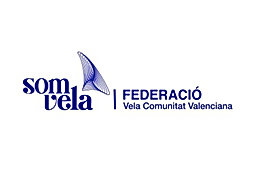 somvela, La FVCV apoya el desarrollo y ejecución del proyecto Mothquito, el primer foiler monotipo español