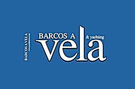BARCOS A VELA, Mothquito, primer proyecto de foilingespañol, nominado para los Foiling Week Awards 2018 al mejor diseño del mundo