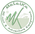 malaika4x4, malaika, aventura, 4x4, land rover, mothquito