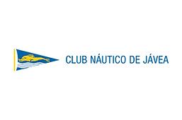 club nautico javea, CNJ, Mothquito el primer foiler monotipo español nominado a los foiling week awards 2018 como mejor diseño del mundo y con base en el CNJ