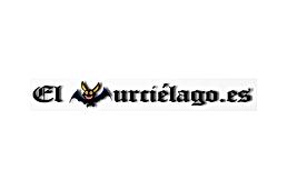 elmurcielago.es , MOTHQUITO,EL MONOTIPO CON FOILS FABRICADO EN VALENCIA