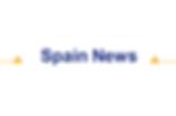 SPAIN NEWS.png