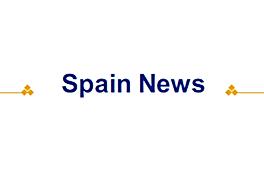 SPAIN NEWS, Mothquito, primer proyecto de foilingespañol, nominado para los Foiling Week Awards 2018 al mejor diseño del mundo