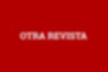 OTRA REVISTA.png