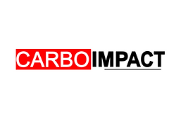 carboimpact, global partner of Mothquito