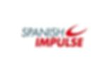 SPANISH IMPULSE, Mothquito, primer proyecto de foilingespañol, nominado para los Foiling Week Awards 2018 al mejor diseño del mundo