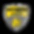 El emblema de la marca Mothquito Foiling Catamaran, foiling, foiling catamaran, foiler, foiler catamaran, foiling dinghy, foiler dinghy, dinghy foils, catamaran foils, foiling cata, foiler cata, hidrofoil catamaran
