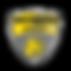 The emblem of the Mothquito Foiling Catamaran brand, foiling, foiling catamaran, foiler, foiler catamaran, foiling dinghy, foiler dinghy, dinghy foils, catamaran foils, foiling cat, foiler cat, hydrofoil catamaran