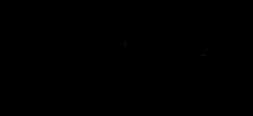 SURFICAT negro .png