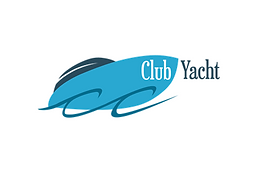 club yacht, Mothquito , the Aeronautical Catamaran
