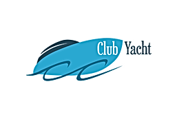 club yacht, Mothquito , the Aeronautical Catamaran