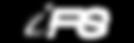 La marca y logotipo de IFS Foiling, foiling, foiling catamaran, foiler, foiler catamaran, foiling dinghy, foiler dinghy, dinghy foils, catamaran foils, foiling cata, foiler cata, hidrofoil catamaran