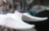 Preliminary manufacturing processes of the Mothquito Increased Catamaran, foiling, foiling catamaran, foiler, foiler catamaran, foiling dinghy, foiler dinghy, dinghy foils, catamaran foils, foiling cat, foiler cat, hydrofoil catamaran