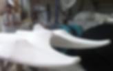 Procesos preliminares de fabricación del Mothquito Increased Catamaran, foiling, foiling catamaran, foiler, foiler catamaran, foiling dinghy, foiler dinghy, dinghy foils, catamaran foils, foiling cata, foiler cata, hidrofoil catamaran