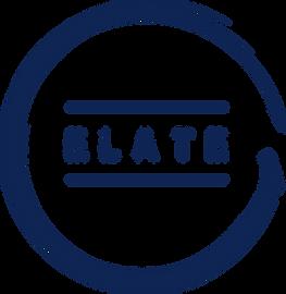Final- Elate.png