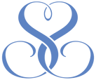 Logo SkonSpa - final - only logo blue.png