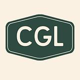 Badge Logo 2.png