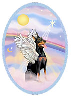 Dobermann-Angel.png