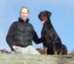 Figo on the mountain.jpg
