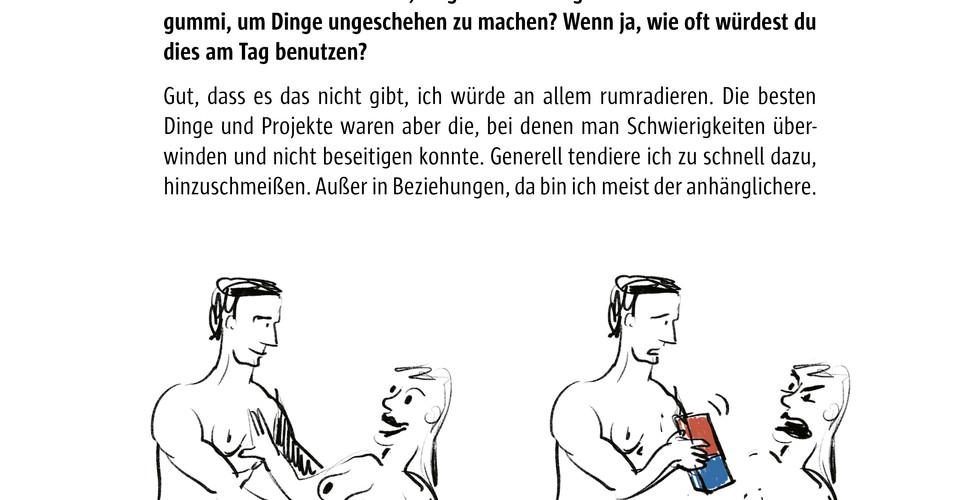 Giermann Innenseiten-1.jpg