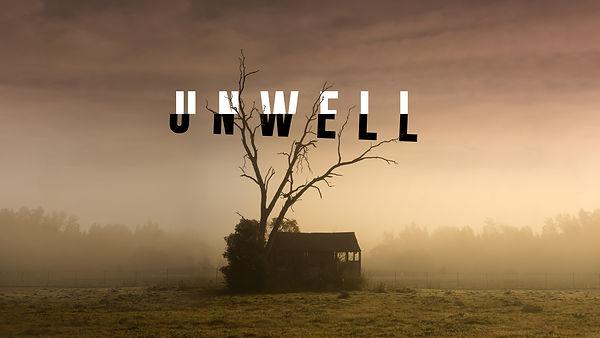 R2_Unwell_CoverArt_widescreen.jpg