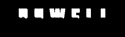 Unwell_logo_transparent.png