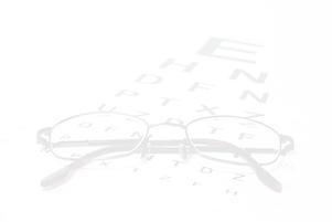 eye-chart.png