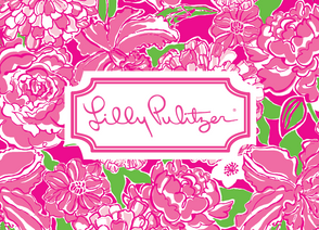 lillypulitzer.png