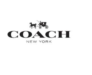 Coach-Luxury-Fashion-Brand-Logo.png