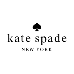 kate_spade_400_400auto.png