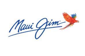 logo-maui-jim.png
