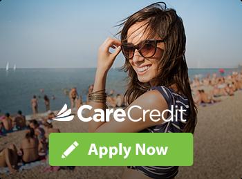 https://www.carecredit.com/apply/confirm.html?encm=B2YHPlU3AGVRbQZiU2deNwQ-B2cAZAI2VTZSZV0zBzs