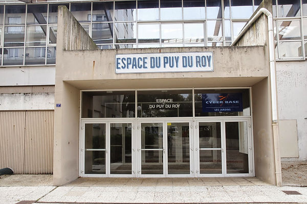 2012_10_09 local ASPAC 02.jpg