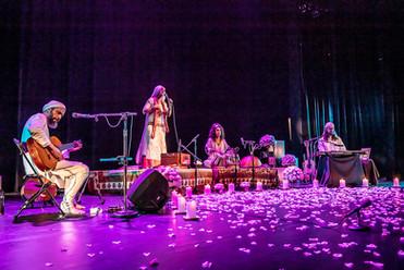Miami Concert