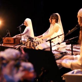 Lausanne, Switzerland Concert