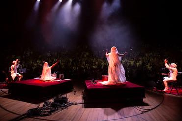 Tel Aviv Concert