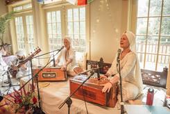 Chanting Workshop